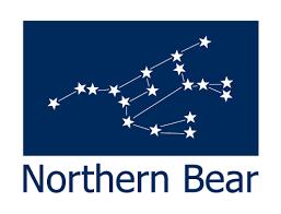 Northern Bear